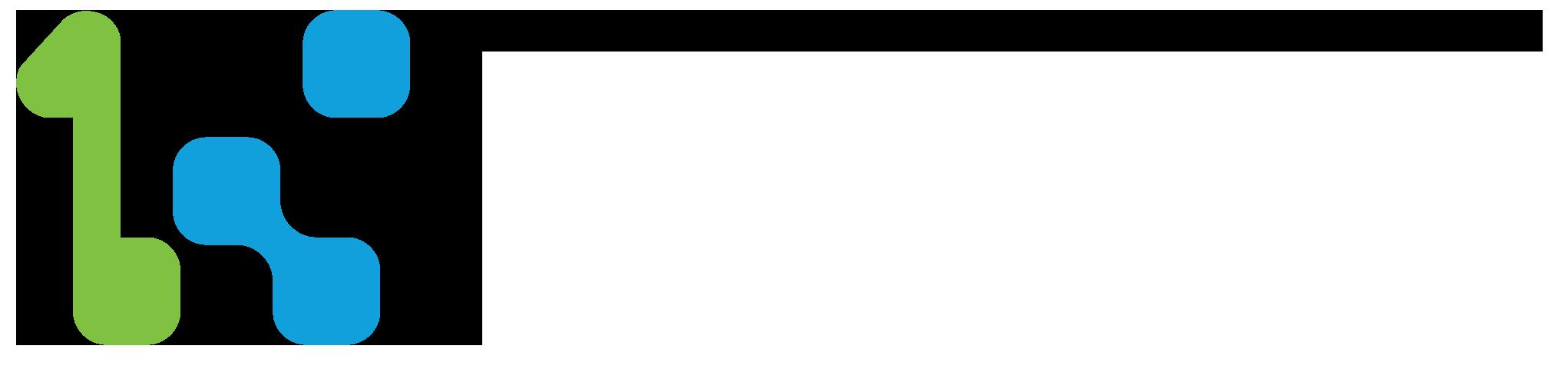 1Worx